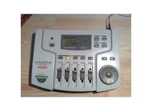 Fostex VM04 (53750)
