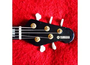 Yamaha BBNE2