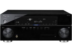 Pioneer VSX-LX52