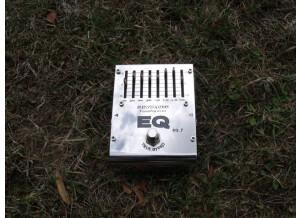 Biyang EQ-7 EQ