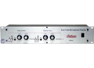 Bellari RP220