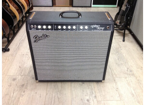Fender Vibro-King 20th Anniversary Edition (32466)