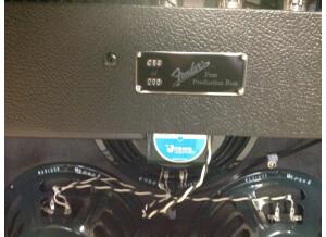 Fender Vibro-King 20th Anniversary Edition (66941)