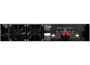 Crest Audio Pro 8200 (41764)