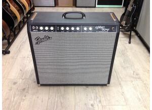 Fender Vibro-King 20th Anniversary Edition (51317)