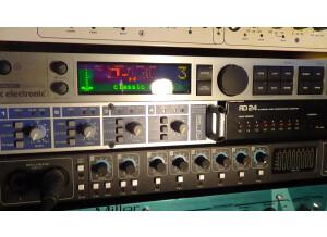 RME Audio QuadMic (41626)
