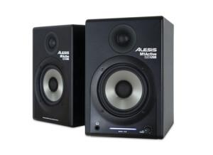 Alesis M1 Active 520 USB (31232)
