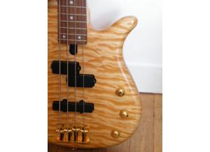 Yamaha RBX460