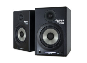 Alesis M1 Active 520 USB (62446)