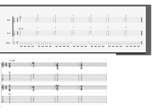 Arobas Music Guitar Pro 5.2