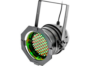 Stairville Par 64 à LED (31039)
