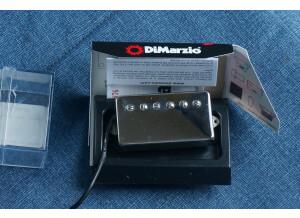DiMarzio DP254 Transition Neck
