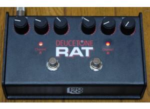 ProCo Sound DeuceTone Rat (74477)
