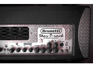 Brunetti Star-T-rack