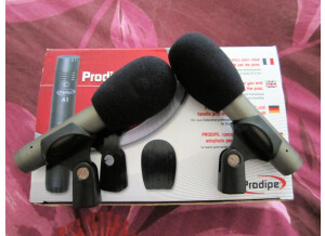 Prodipe A1