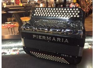 Piermaria VEGA III (34747)
