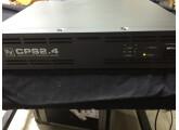 Amplificateur Electro-Voice CPS2.4 2 canaux 2U 2x400w