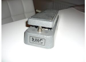 Real McCoy Custom RMC 1 (57558)