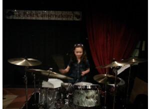 Gretsch Brooklyn Jazz