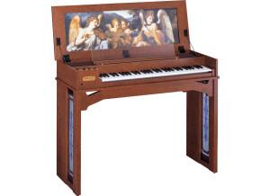 Roland C-30 Digital Harpsichord