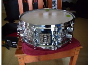 Mapex Black Panther Mayan Snare Drum