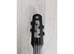 Ns Design NXT4 Omni Bass