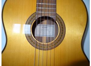 Yamaha CG171S