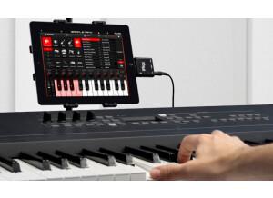 IK Multimedia iRig MIDI (41492)