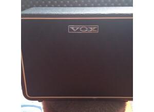 Vox V110NT (81733)