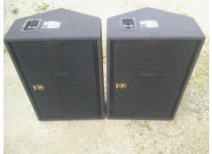 Yamaha CM15V (47075)