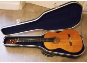 Yamaha CG170SA