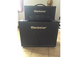 Blackstar Amplification HTV-212 (65382)