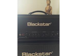 Blackstar Amplification HTV-212 (48471)