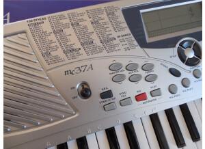 Medeli MC37A