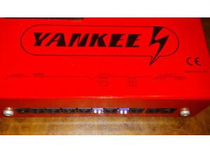 Yankee PS-M12