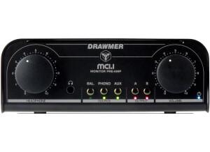 Drawmer MC1.1