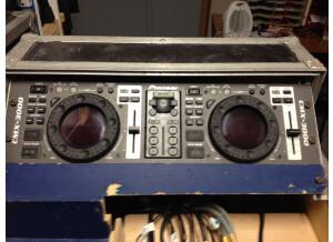 Pioneer CMX 3000 (23327)