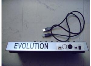Evolution Uc-16 (29250)