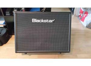 Blackstar Amplification HTV-212 (14096)
