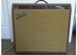 Fender Vibro-King 20th Anniversary Edition (49469)