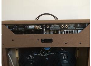 Fender Vibro-King 20th Anniversary Edition (66028)