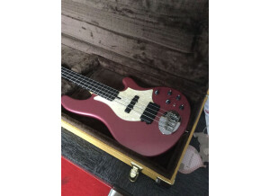 Lakland USA 4-94 Deluxe