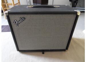 Fender DT 112 Enclosure