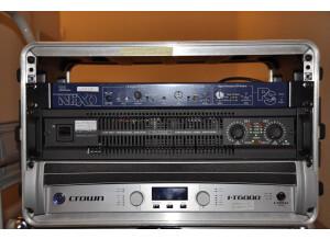 Crown I-T6000 (57454)