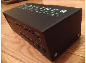 Flatliner - Powered by Burkey Flatliner Pro (190)
