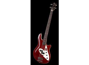 Duesenberg D-Bass 4