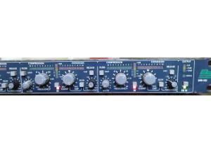 BSS Audio DPR 901 (87018)