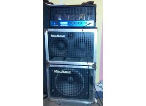 Mesa Boogie 2x10 (53591)