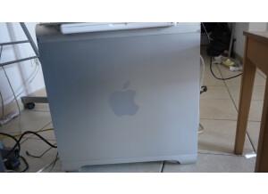 Apple MAC PRO BI 2.8GHz Quad-Core Intel Xeon (75611)
