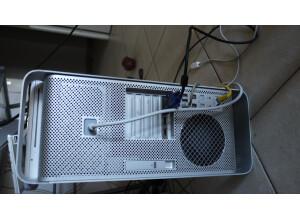 Apple MAC PRO BI 2.8GHz Quad-Core Intel Xeon (83010)